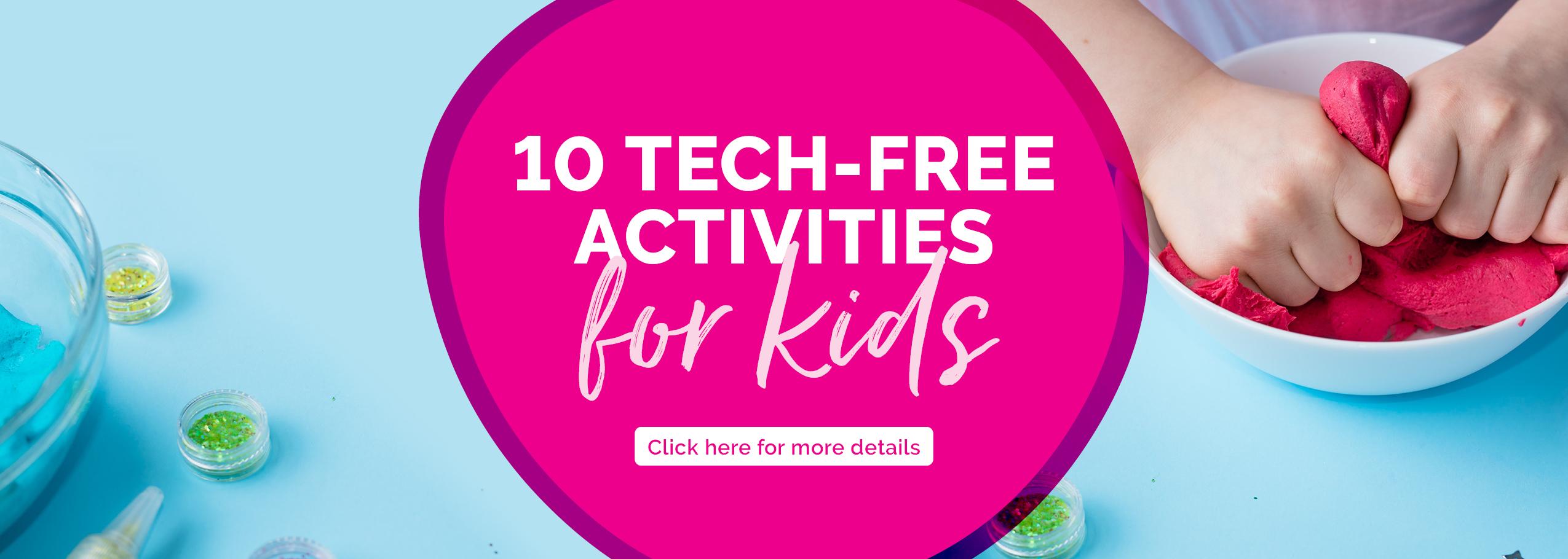 Tech-free-activities-WebBanner-FA2